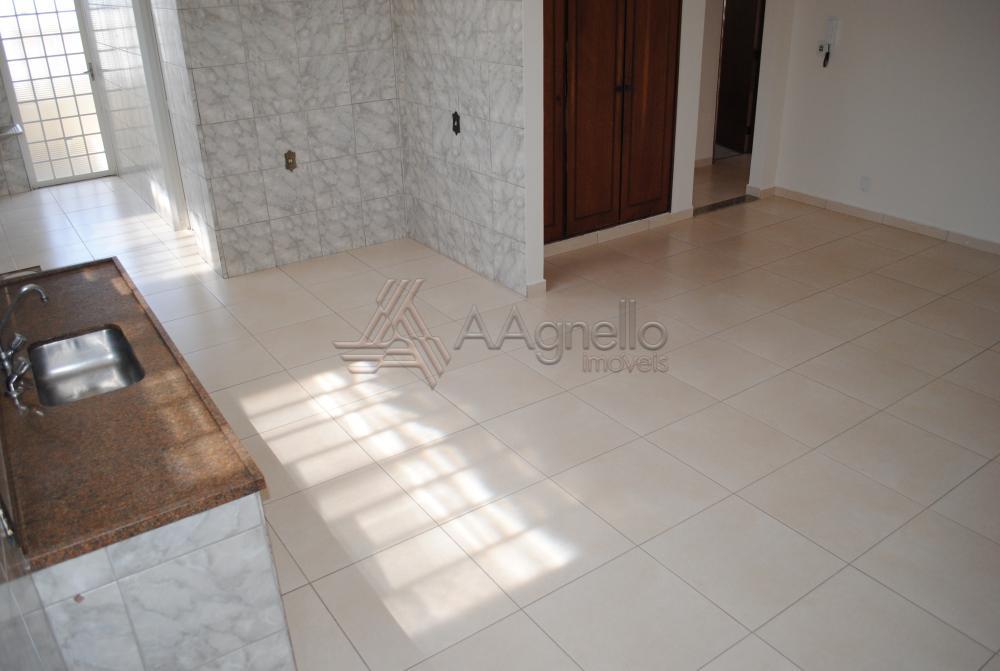 Alugar Casa / Padrão em Franca apenas R$ 1.450,00 - Foto 15