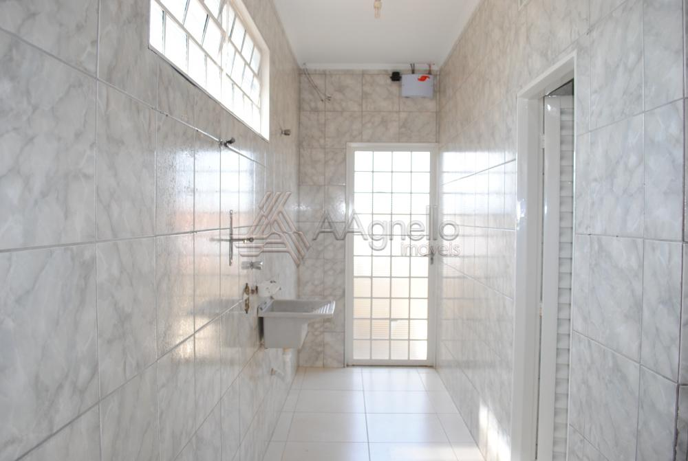 Alugar Casa / Padrão em Franca apenas R$ 1.450,00 - Foto 16