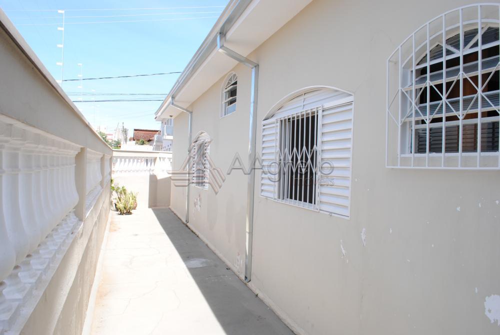 Alugar Casa / Padrão em Franca apenas R$ 1.450,00 - Foto 17