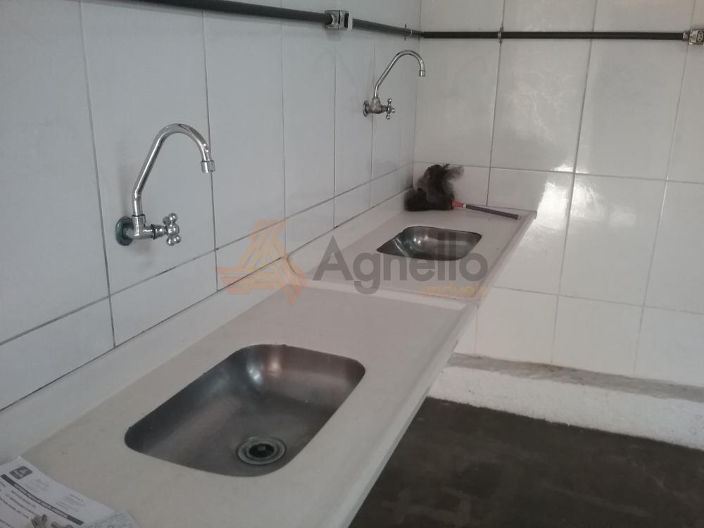 Alugar Comercial / Prédio em Franca R$ 2.500,00 - Foto 8