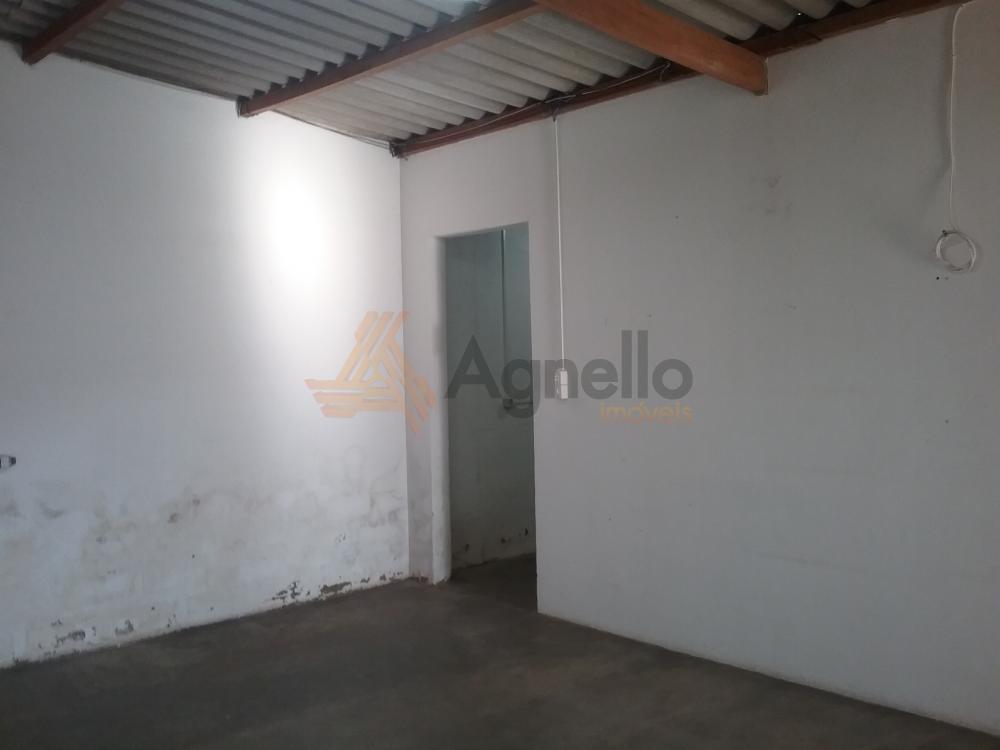 Alugar Comercial / Prédio em Franca R$ 2.500,00 - Foto 9