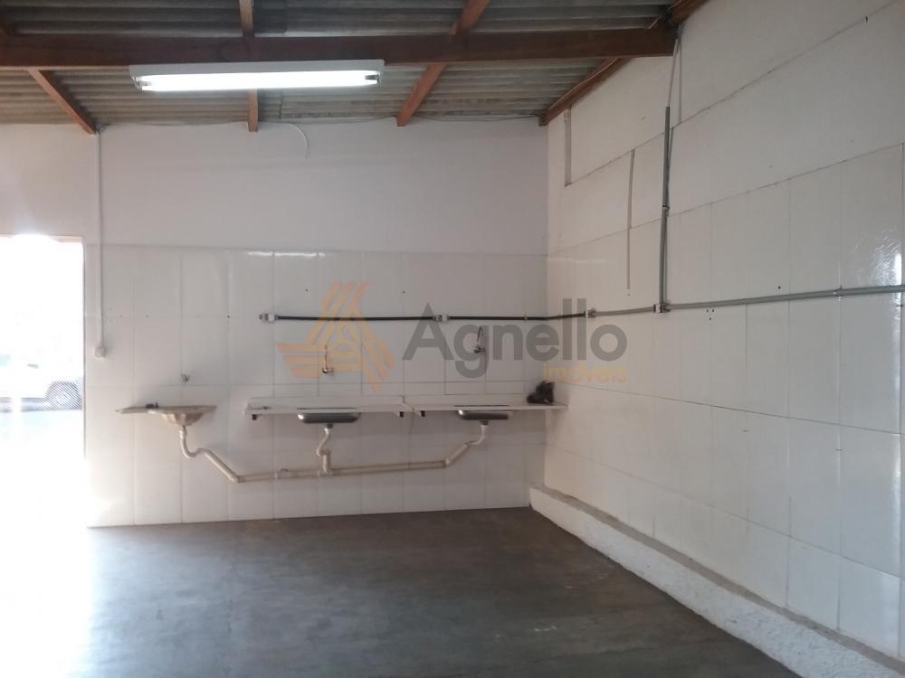 Alugar Comercial / Prédio em Franca R$ 2.500,00 - Foto 10