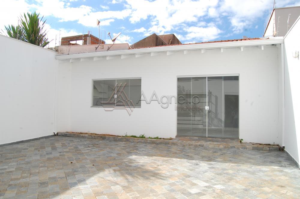 Alugar Casa / Padrão em Franca apenas R$ 1.000,00 - Foto 2