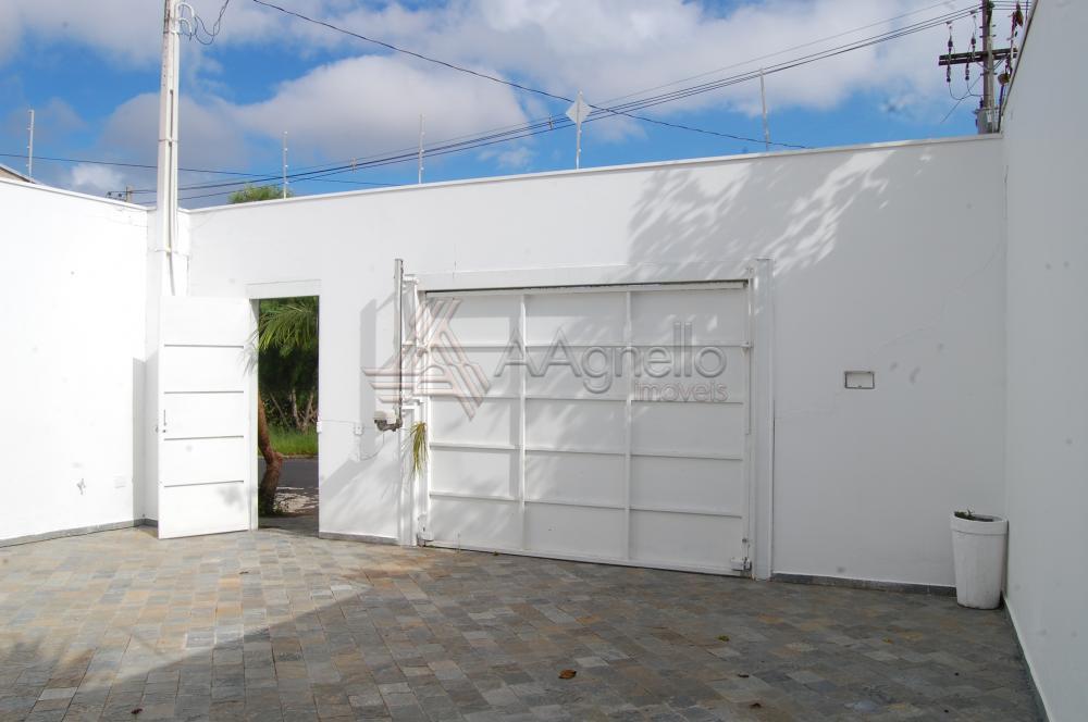 Alugar Casa / Padrão em Franca apenas R$ 1.000,00 - Foto 3