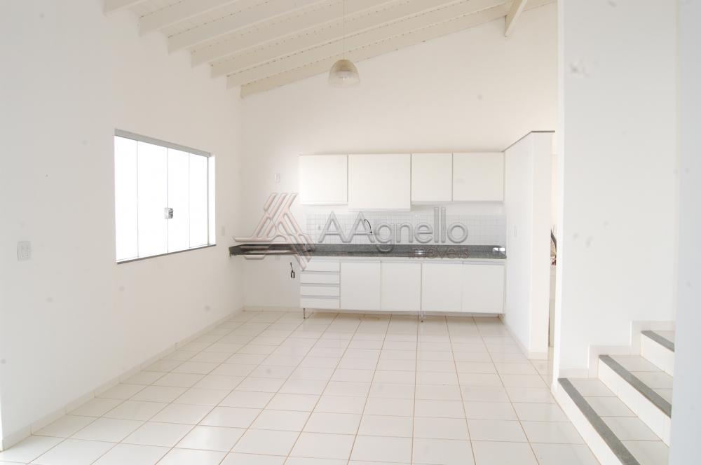 Alugar Casa / Padrão em Franca apenas R$ 1.000,00 - Foto 4