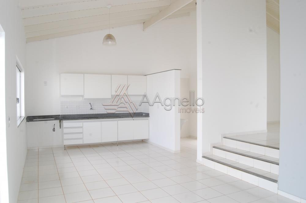 Alugar Casa / Padrão em Franca apenas R$ 1.000,00 - Foto 5