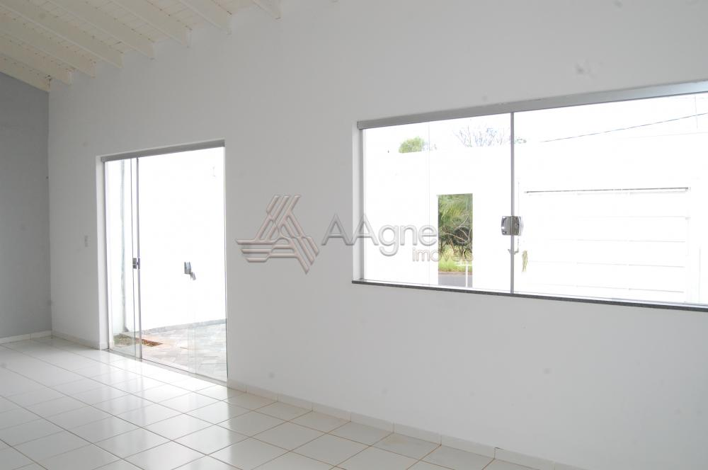 Alugar Casa / Padrão em Franca apenas R$ 1.000,00 - Foto 6