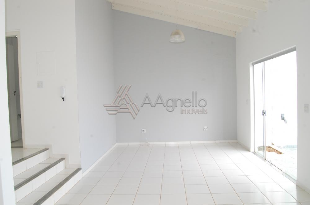 Alugar Casa / Padrão em Franca apenas R$ 1.000,00 - Foto 7