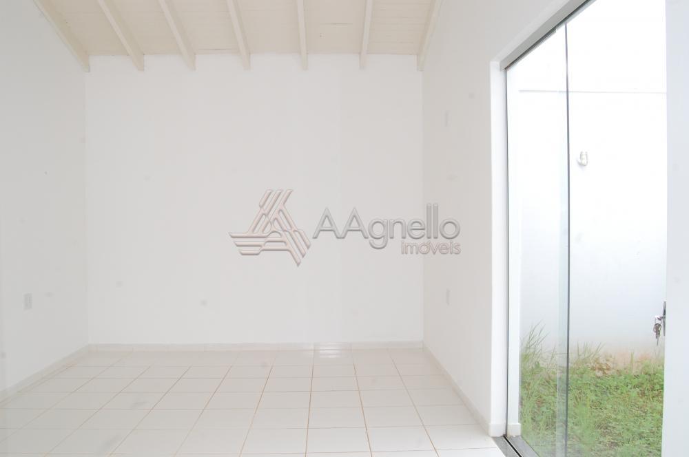 Alugar Casa / Padrão em Franca apenas R$ 1.000,00 - Foto 8