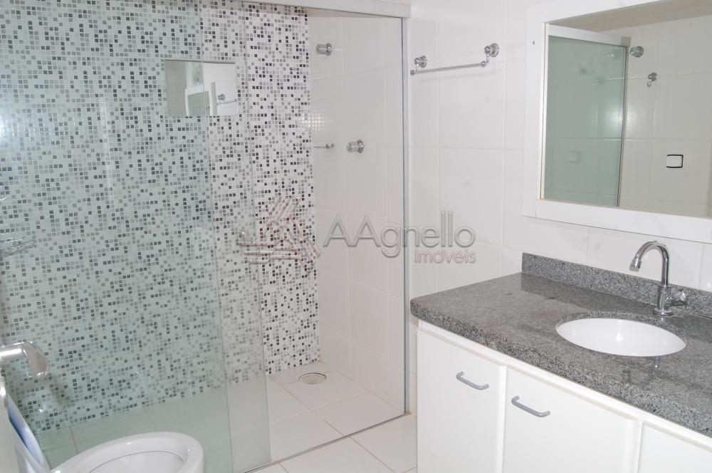 Alugar Casa / Padrão em Franca apenas R$ 1.000,00 - Foto 9