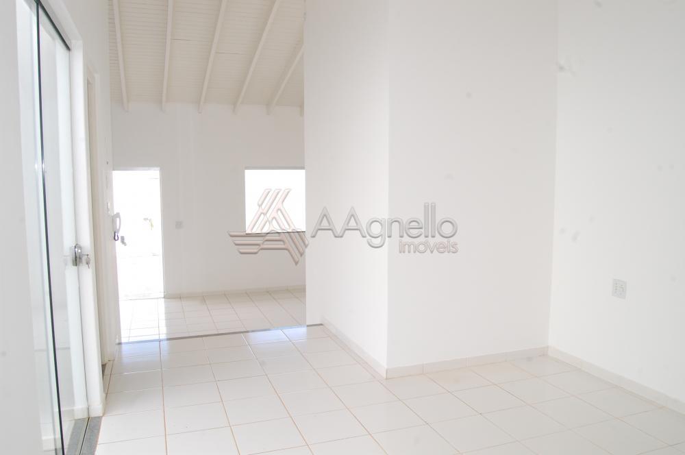 Alugar Casa / Padrão em Franca apenas R$ 1.000,00 - Foto 10