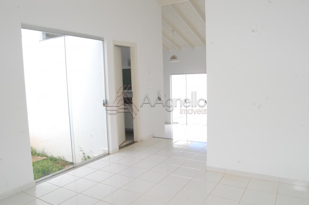 Alugar Casa / Padrão em Franca apenas R$ 1.000,00 - Foto 11