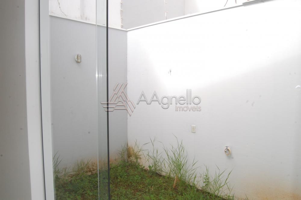 Alugar Casa / Padrão em Franca apenas R$ 1.000,00 - Foto 12