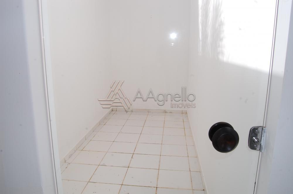 Alugar Casa / Padrão em Franca apenas R$ 1.000,00 - Foto 14