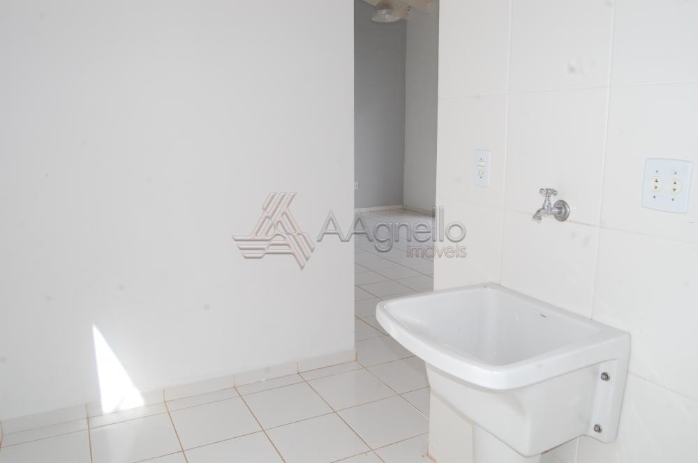 Alugar Casa / Padrão em Franca apenas R$ 1.000,00 - Foto 15