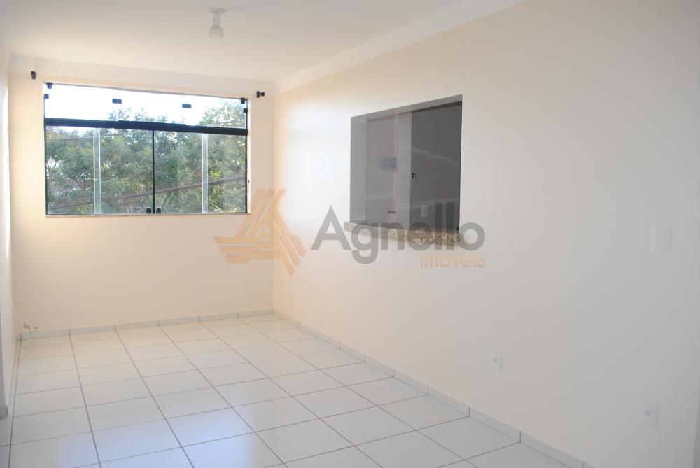 Alugar Apartamento / Padrão em Franca apenas R$ 800,00 - Foto 3