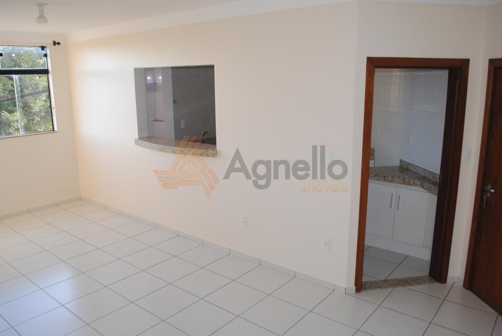 Alugar Apartamento / Padrão em Franca apenas R$ 800,00 - Foto 4