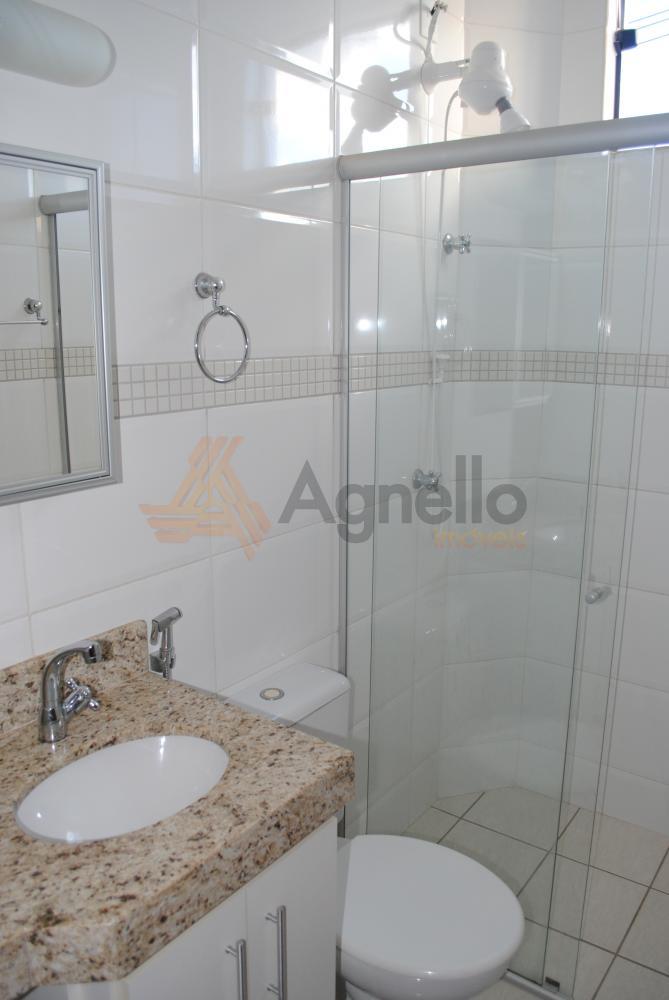 Alugar Apartamento / Padrão em Franca apenas R$ 800,00 - Foto 12