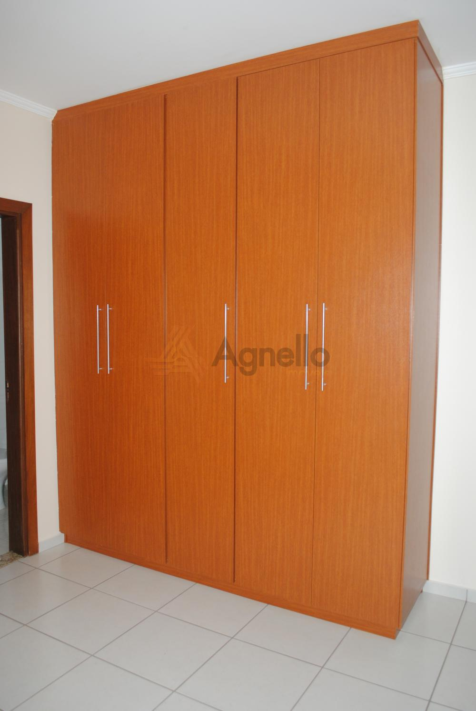 Alugar Apartamento / Padrão em Franca apenas R$ 800,00 - Foto 15