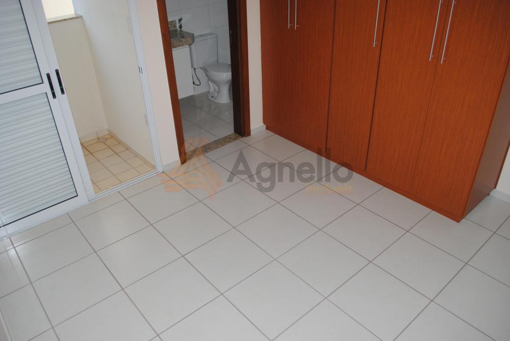 Alugar Apartamento / Padrão em Franca apenas R$ 800,00 - Foto 16
