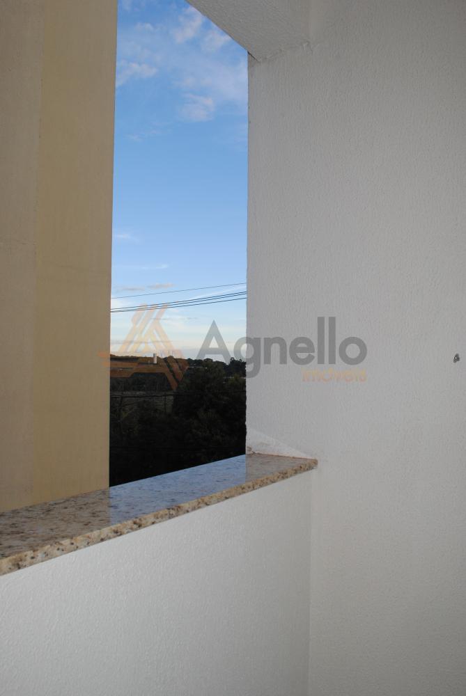Alugar Apartamento / Padrão em Franca apenas R$ 800,00 - Foto 17