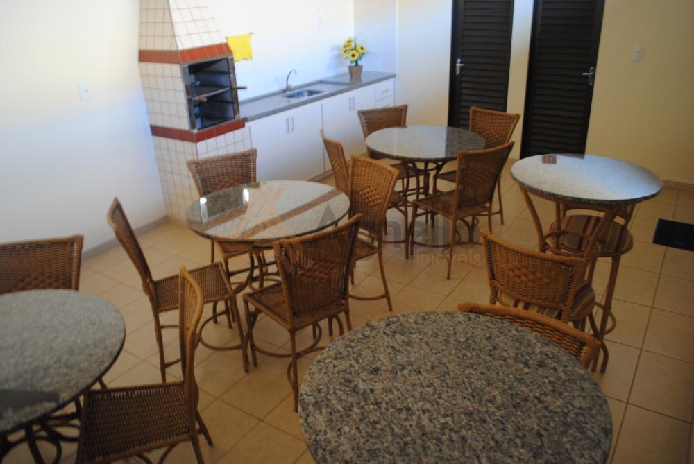 Alugar Apartamento / Padrão em Franca apenas R$ 800,00 - Foto 20