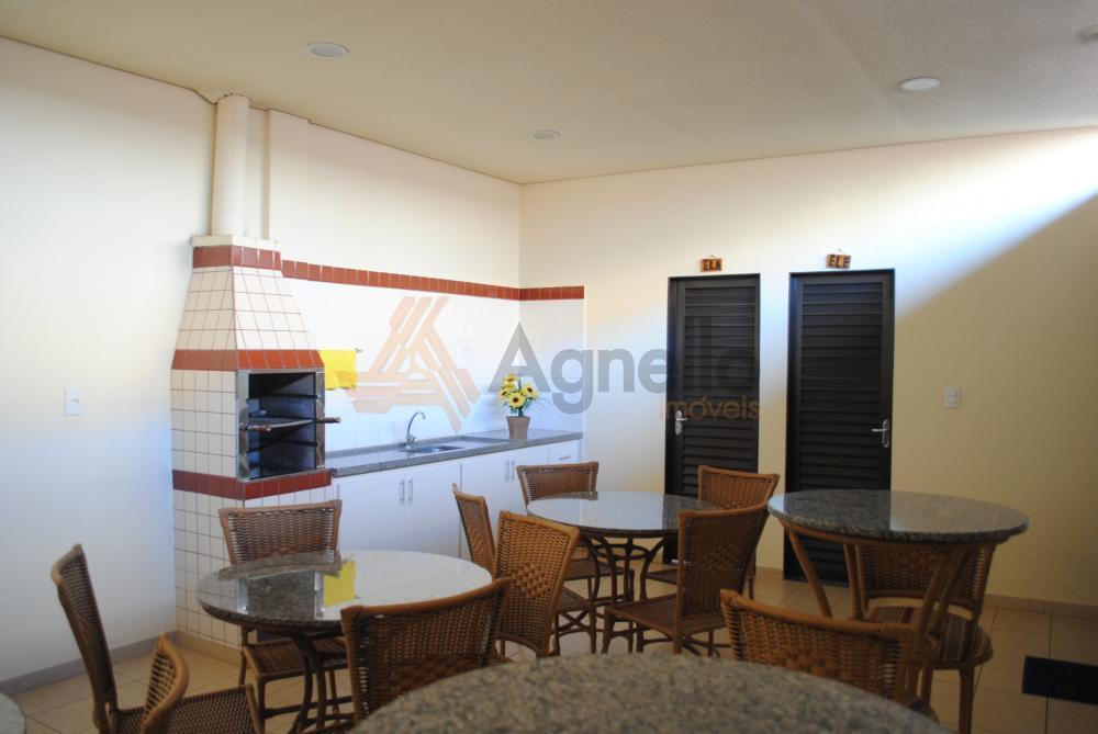 Alugar Apartamento / Padrão em Franca apenas R$ 800,00 - Foto 21