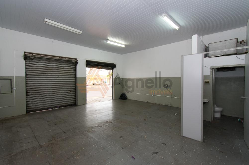 Alugar Comercial / Loja em Franca apenas R$ 1.400,00 - Foto 2