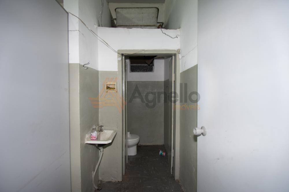 Alugar Comercial / Loja em Franca apenas R$ 1.400,00 - Foto 3