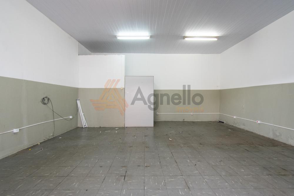 Alugar Comercial / Loja em Franca apenas R$ 1.400,00 - Foto 4