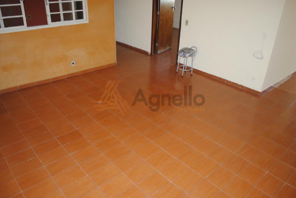 Alugar Apartamento / Padrão em Franca apenas R$ 550,00 - Foto 3