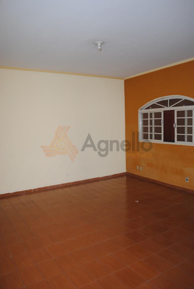 Alugar Apartamento / Padrão em Franca apenas R$ 550,00 - Foto 4