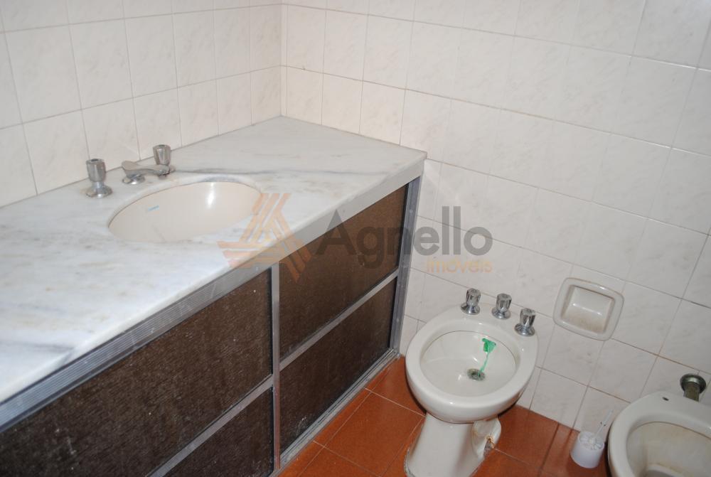 Alugar Apartamento / Padrão em Franca apenas R$ 550,00 - Foto 8
