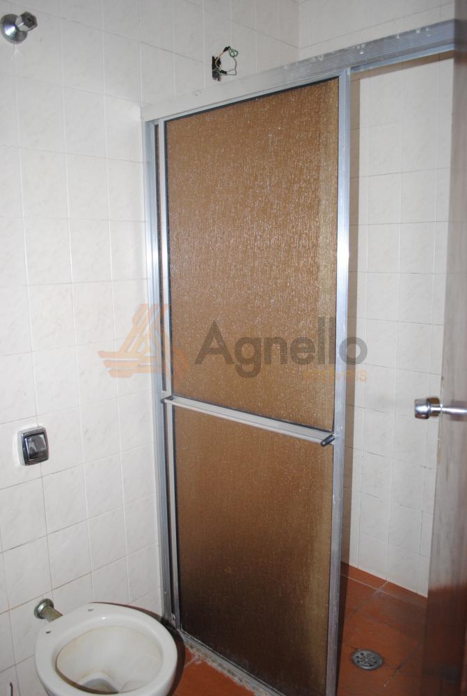 Alugar Apartamento / Padrão em Franca apenas R$ 550,00 - Foto 9