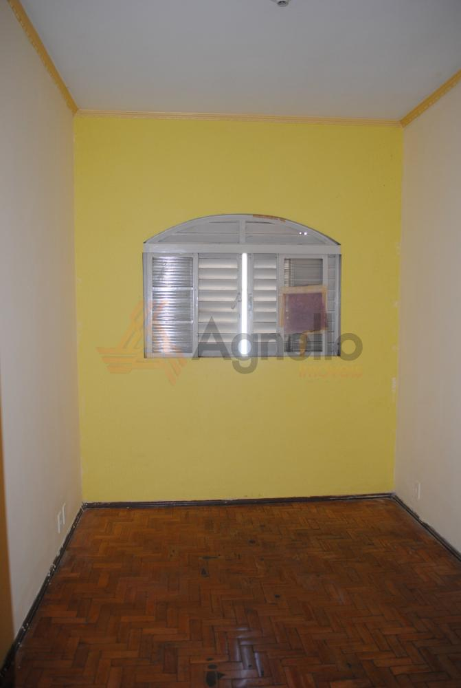 Alugar Apartamento / Padrão em Franca apenas R$ 550,00 - Foto 10