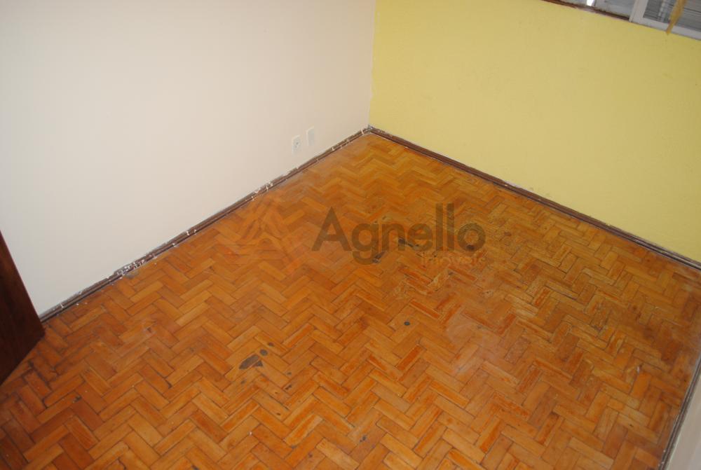 Alugar Apartamento / Padrão em Franca apenas R$ 550,00 - Foto 11
