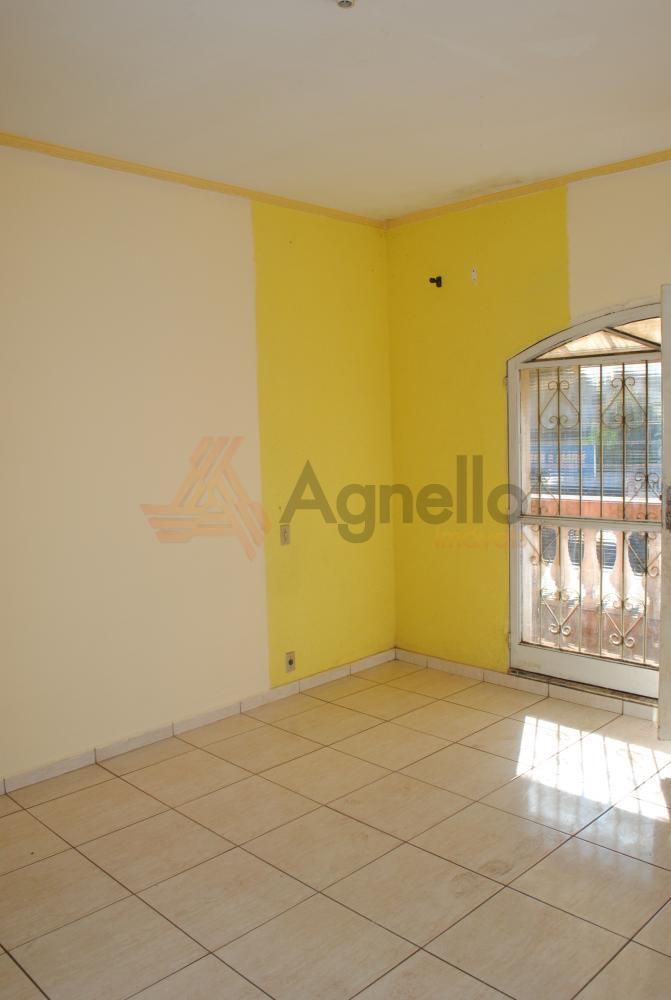 Alugar Apartamento / Padrão em Franca apenas R$ 550,00 - Foto 14