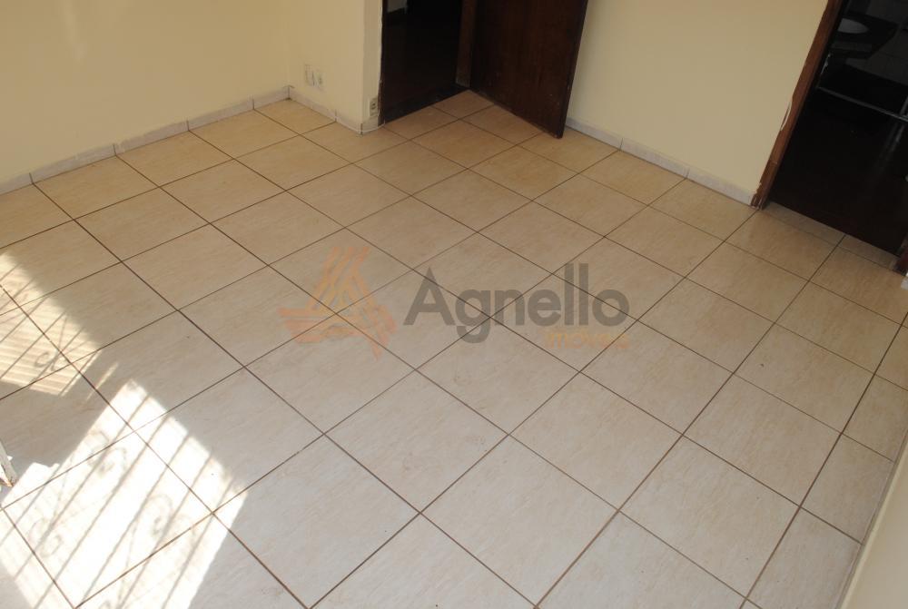 Alugar Apartamento / Padrão em Franca apenas R$ 550,00 - Foto 15