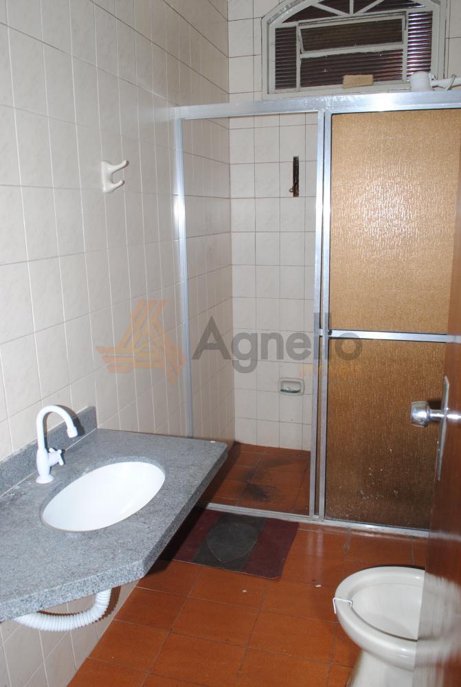 Alugar Apartamento / Padrão em Franca apenas R$ 550,00 - Foto 16