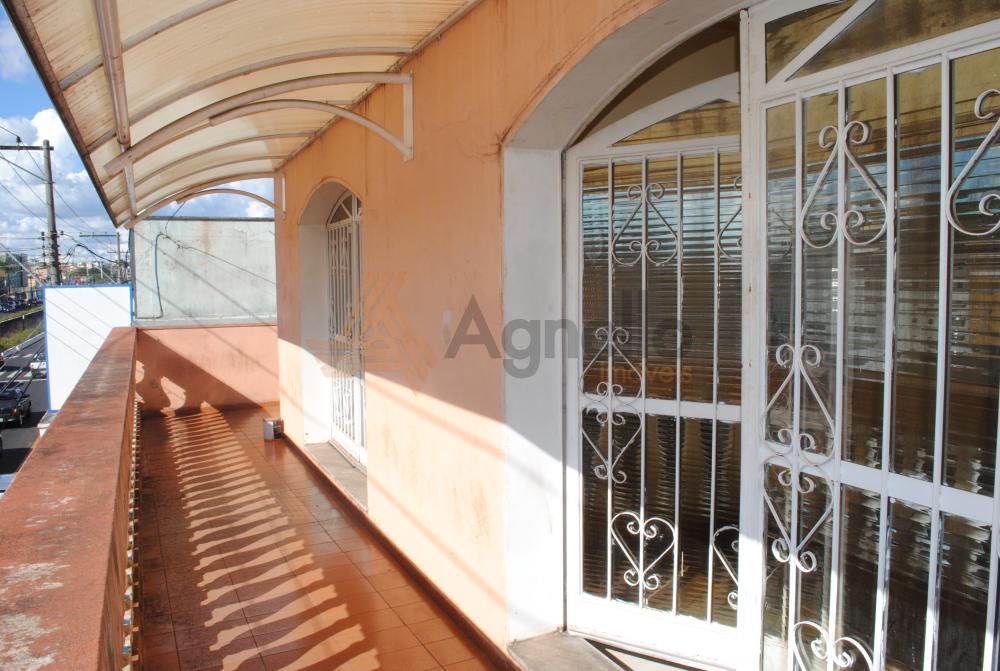 Alugar Apartamento / Padrão em Franca apenas R$ 550,00 - Foto 17