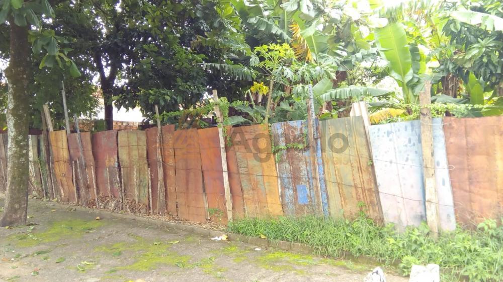 Comprar Terreno / Padrão em Franca apenas R$ 155.000,00 - Foto 1