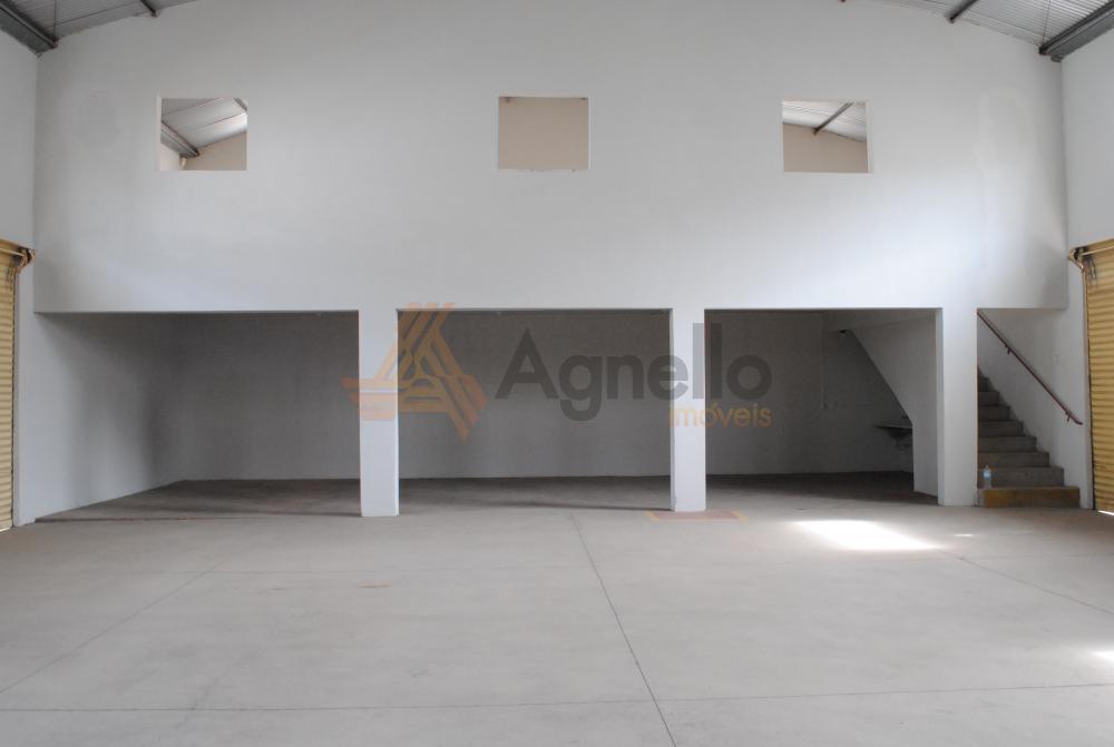 Alugar Comercial / Galpão em Franca apenas R$ 5.000,00 - Foto 4