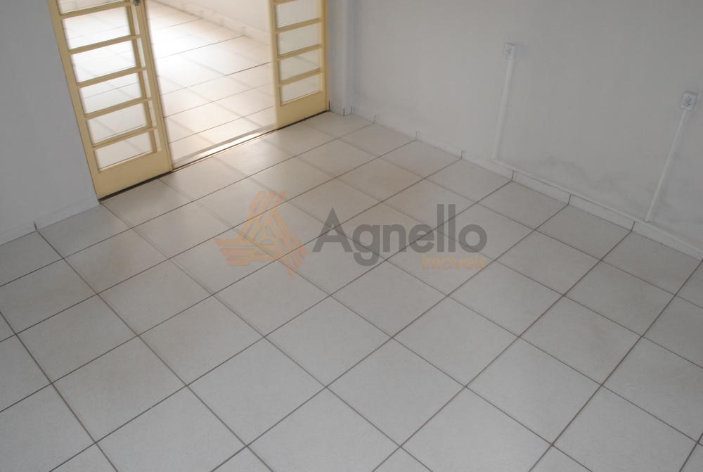 Alugar Comercial / Galpão em Franca apenas R$ 5.000,00 - Foto 6