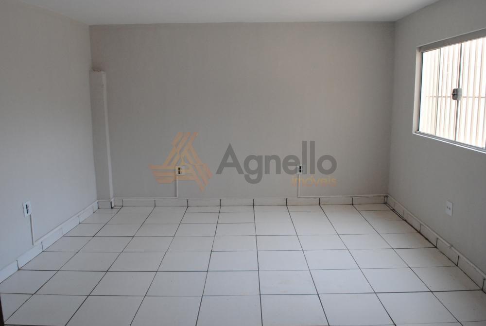 Alugar Comercial / Galpão em Franca apenas R$ 5.000,00 - Foto 7