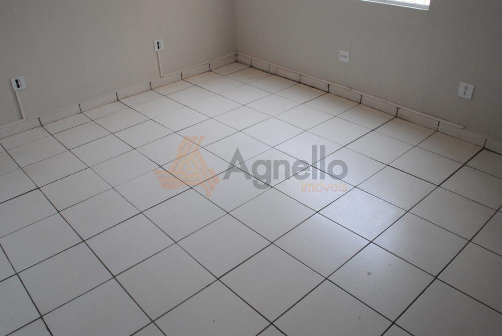 Alugar Comercial / Galpão em Franca apenas R$ 5.000,00 - Foto 8