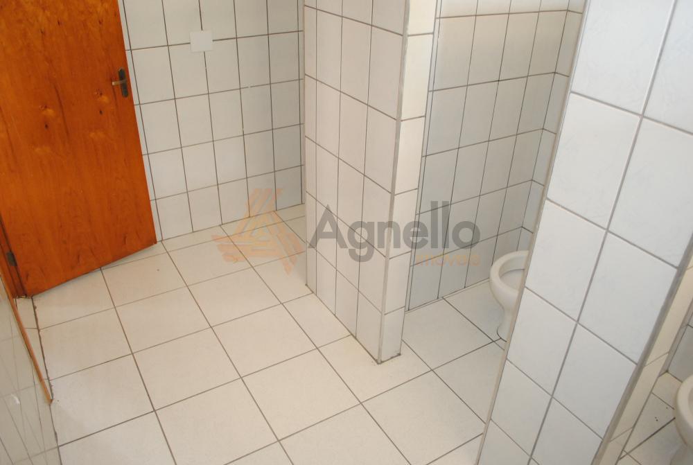 Alugar Comercial / Galpão em Franca apenas R$ 5.000,00 - Foto 9