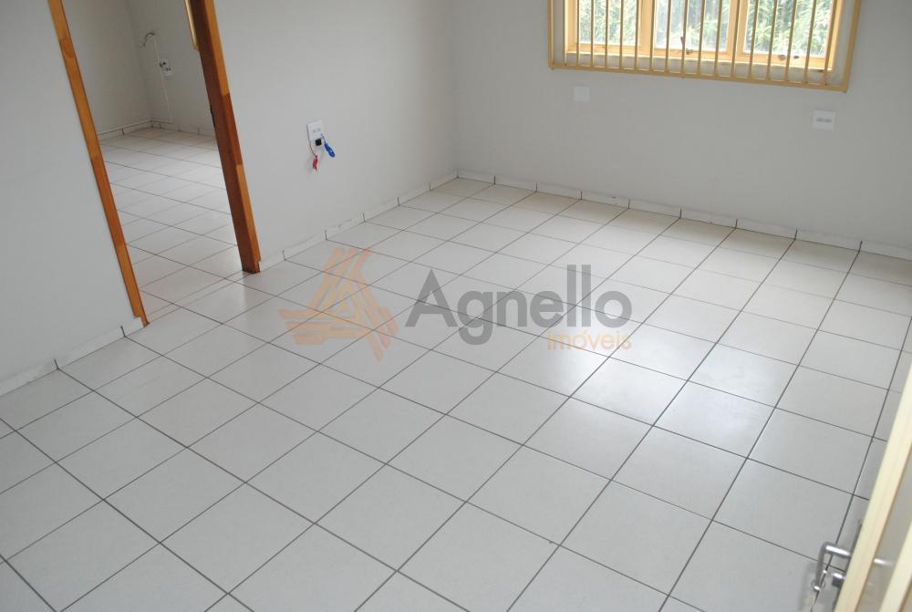 Alugar Comercial / Galpão em Franca apenas R$ 5.000,00 - Foto 11