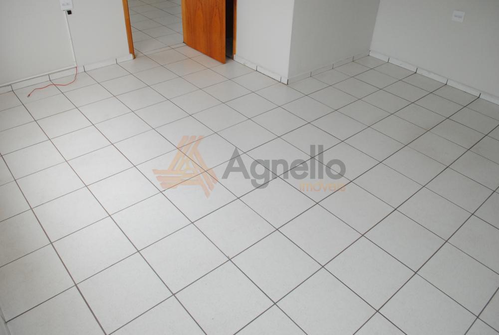Alugar Comercial / Galpão em Franca apenas R$ 5.000,00 - Foto 12
