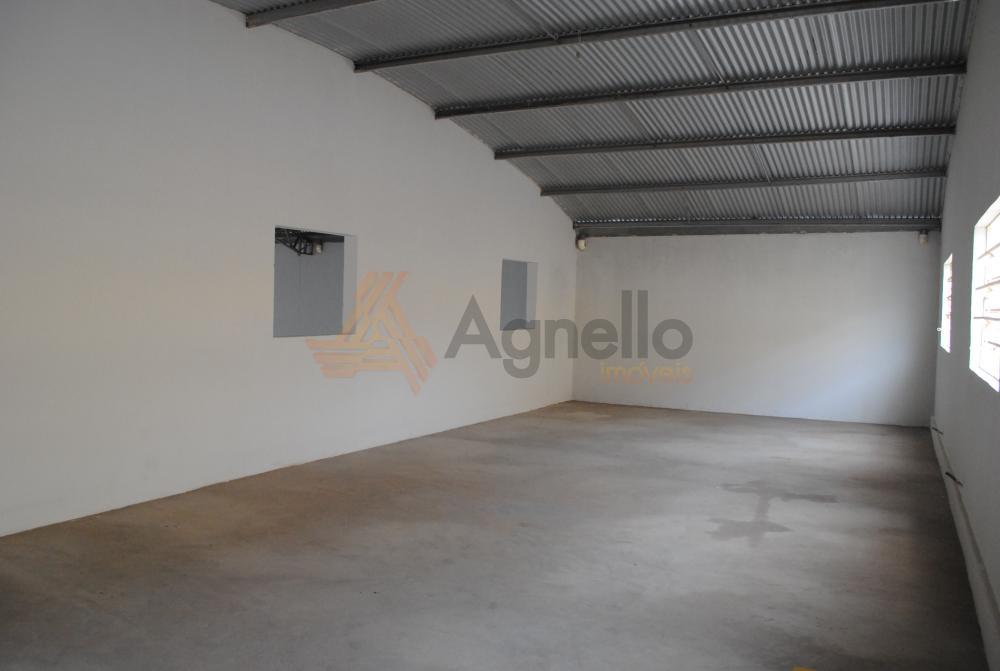Alugar Comercial / Galpão em Franca apenas R$ 5.000,00 - Foto 13