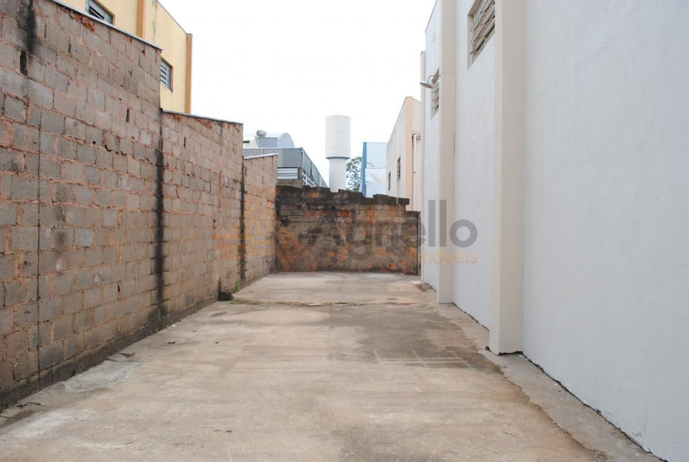 Alugar Comercial / Galpão em Franca apenas R$ 5.000,00 - Foto 15